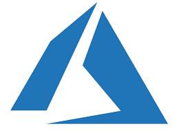 Microsoft Azure | Grav Documentation